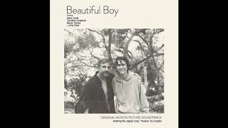 Pavlov's Dog - Of Once and Future Kings | Beautiful Boy OST