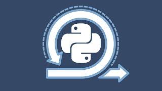 Beautiful Python Refactoring