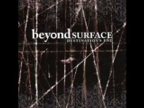 Beyond Surface-5-The Cure
