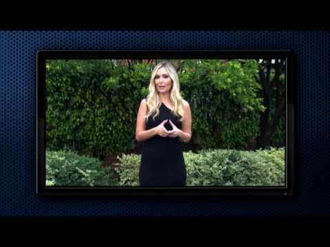 Veja como aproveitar o melhor da RecordTV digital  na sua casa!