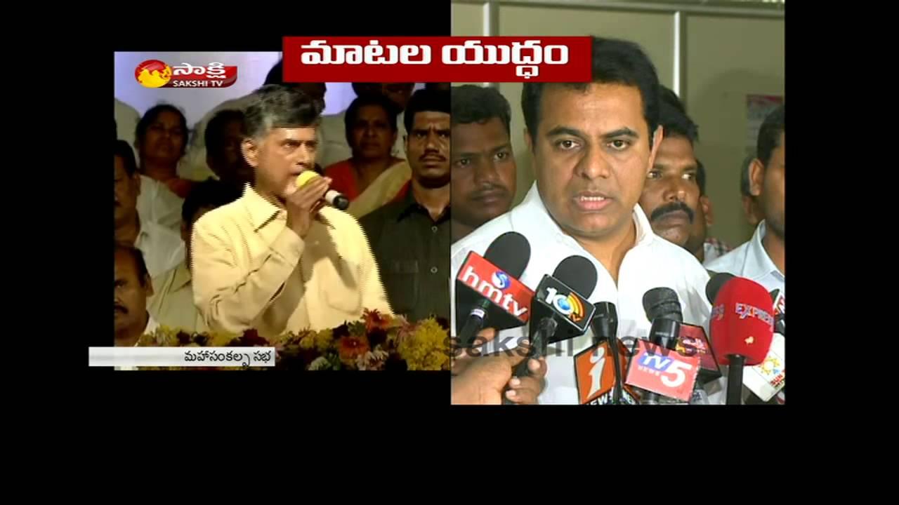 ap-news-telangana-news-ap-cm-chandrababu-nayudu-fl