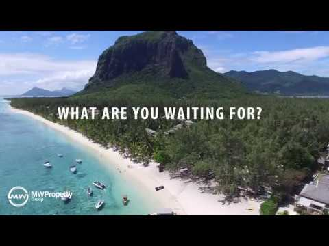 ba491f2d7158f Welcome to Black River - Mauritius - YouTube