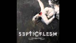 Septic Flesh - Oceans Of Grey (The Great Mass 2011)