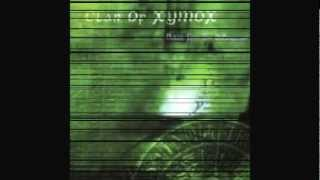 Clan Of Xymox - Something Wrong w/lyrics