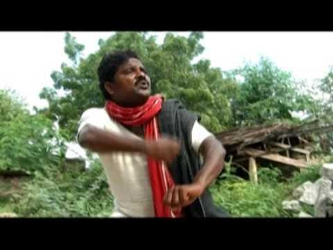 Srikanth chary Video - Veeruda Nee Roopu Poddullo