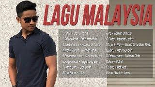 Lagu Masa Malaisia