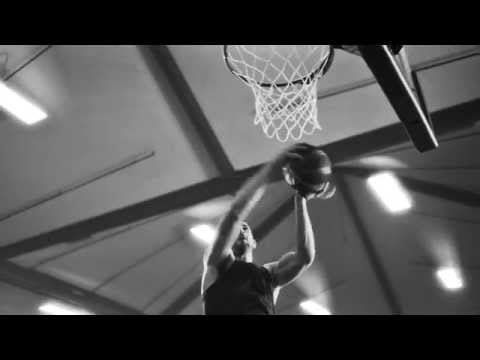 Professional Basketball Player Kevin Love Rebounds with Chocolate Milk from YouTube · Duration:  1 minutes 12 seconds