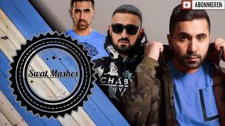 BUSHIDO feat. MOTRIP & HAFTBEFEHL - Kein Fenster Mama REMIX Mashup | SWAT MASHES