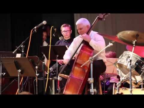 2015 Spring Concert - All About That Bass - Featuring Guest Artist: Paul Keller streaming vf