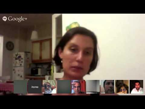 Ege'de Atölye Zeytin Programları - Zeynep Delen