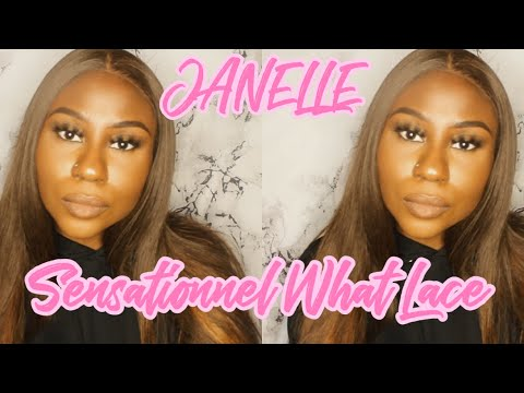 chokola-vibes|-sensationnel-what-lace-|-janelle-|-flamboyage-chocolate