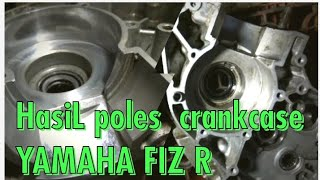 Download Video MODAL AMPALAS Bikin kencang Yamaha FIZ R  (CMS) MP3 3GP MP4