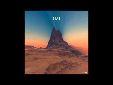 STAL - Gone (Belarbi remix)