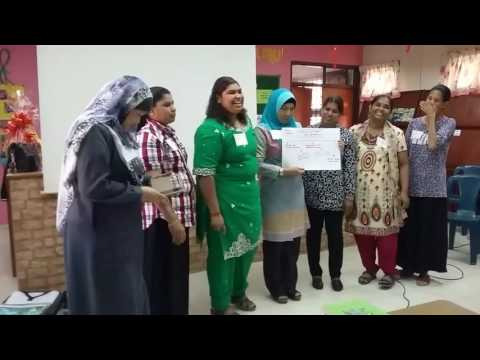 Home Tutor Malaysia - Motivasi Keibubapaan(2)