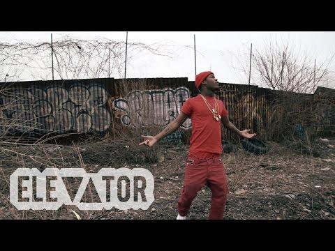 """Lud Foe - """"Cuttin Up"""" Prod. Kidwond3rbeatz (Official Music Video)"""