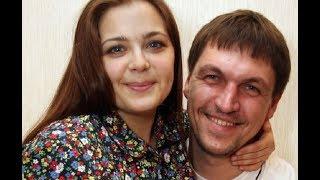«Я был алкашом»: бывший муж Ирины Пеговой откровенно рассказал о потере ребенка