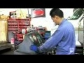 Auto repair NYS inspection Greenpoint Brooklyn (Best, Honest, Quality, Most refered)