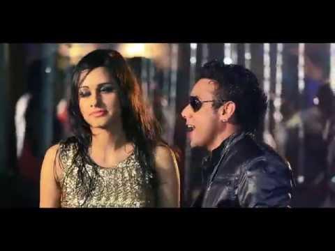 New Punjabi Song 2014 | Yaar Glassy 2 | Bhinda Aujla feat. Bobby Layal | Full HD Punjabi Songs 2014