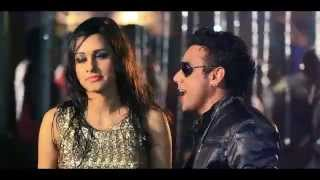 New Punjabi Song 2014 | Yaar Glassy 2 | Bhinda Aujla feat. Bobby Layal | Full HD Punjabi Songs 2014