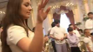Свадьба Билала и Лейлы (13)