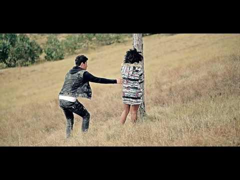 Hasambatra anao, ROOTSIKALO ft N'PATR