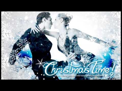 Rumba - Merry Christmas Darling
