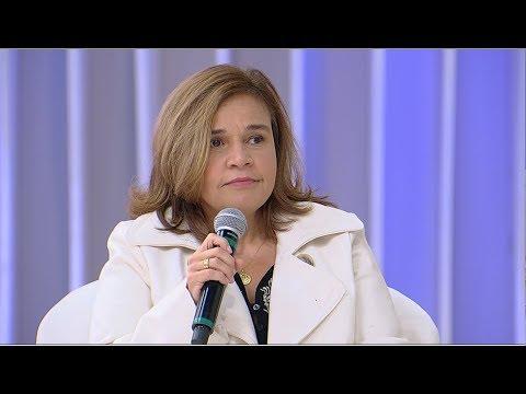 Cláudia Rodrigues Explica Suposta Rixa Com Dira Paes Após Fim De