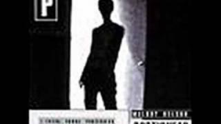 youtube portishead en melody with jane birkin