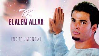 El Alem Alla - Instrumental / العالم الله - موسيقى