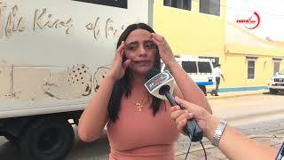 Detencion a cay na Aruba ora a instrui pa secuestra y mata na Venezuela