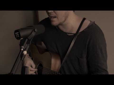 Jarryd James - 1000x (Wild Honey Pie Sessions)