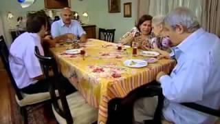 Geniş Aile 12  Bölüm Tek Parça Tüm Bölümler Video