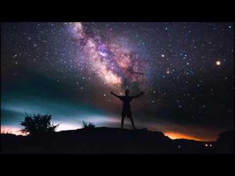 Tonight's The Night! (lyric video) by Bob Birthisel