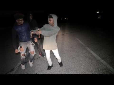 Lil Yachty x KYLE - I SPY (Dance Video) shot by @Jmoney1041