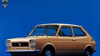 Fiat 127 ( 1971 )