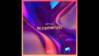 Dirty Palm - No Stopping Love (Original Mix)