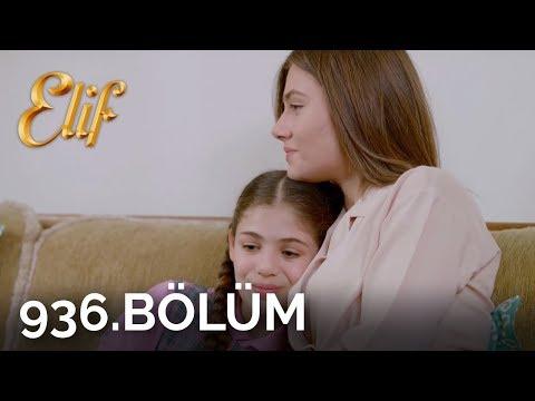 Elif 936. Bölüm | Season 5 Episode 181