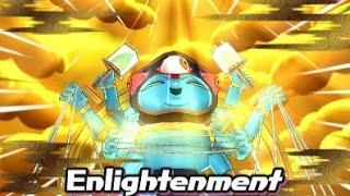 Yo-kai Watch 2: Fleshy Souls Playthrough Part 38 (EXTRA #17 - Kat Kraydel)