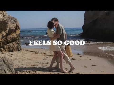 [THAISUB] Feels So Good - HONNE (ft. Anne Of the North) แปลเพลง