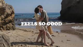 [THAISUB] Feels So Good - HONNE (ft. Anne Of the North) แปลเพลง
