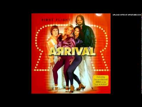 Arrival - That's Me (ABBA cover)