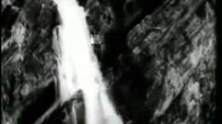 iliduba Thayi - Arishina Kumkuma.flv