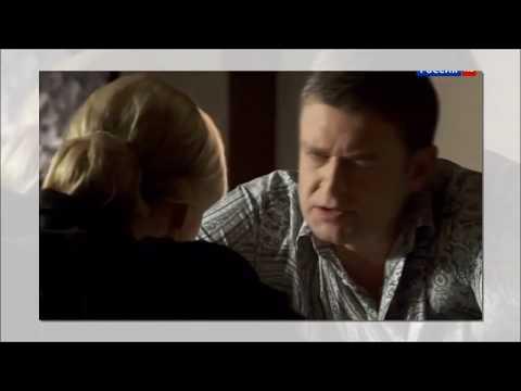 """""""100 тысяч слов""""  - Александр Вестов"""