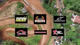 kejurda Grasstrack piala Gubernur Banten th 2017 (Mitra Racing Team)