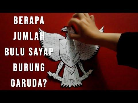 Arti simbol pancasila, SD Muhammadiyah 3 Bandung