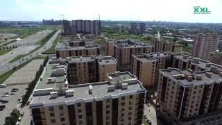 видео 21 век недвижимость