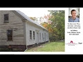 151 Belfast RD, Camden, ME Presented by Jeff Mateja.