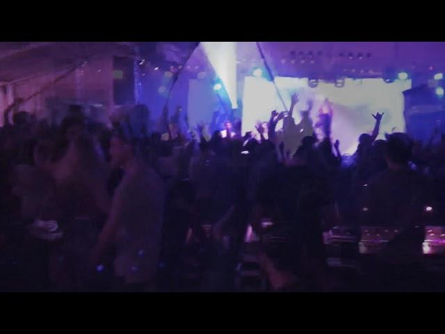 Pfingstfest Stams 2018