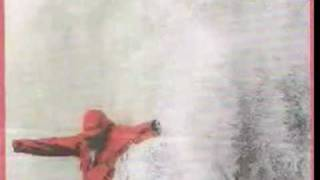 Gore-Tex Testing - Extreme Weather in Do...