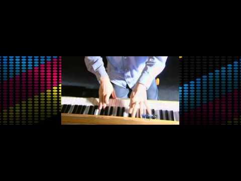 PBS NOVA S36E17   Musical Minds